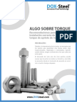 algoSobreTorque.pdf