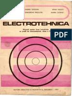 Electrotehnica_X_1983.pdf