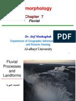 7-Fluvial