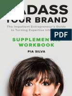 Badass+Your+Bran+Workbook.pdf