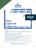 1o DIA FIS - LIT - ESP.pdf