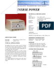 https://www.scribd.com/document/228221217/Electronic-Modular-Control-Panel-II-Paralleling-EMCP-II-P-Systems-Operation-Troubleshooting-Testing-and-Adjusting-CATERPILLAR