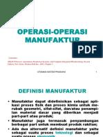 2.-Operasi-Operasi-Manufaktur.ppt