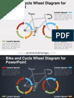 2 0159 Bike Cycle Wheel Diagram PGo 4 3