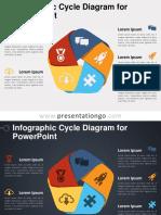 2-0170-Infographic-Cycle-Diagram-PGo-4_3.pptx