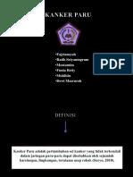 CA PARU KELOMPOK 4.pptx