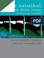 Gestão_sustentável_resíduo_sólido.pdf