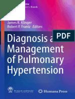 329500311-pulmonary-hipertension.pdf
