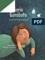 Diario Garabato