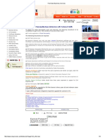 First Gate Business Services.pdf