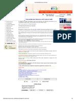DM-Civil Exam.pdf
