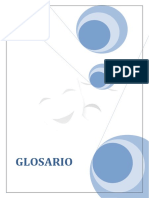 youblisher.com-933432-diccionario_de_terminologia_cinematografica.pdf