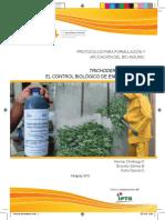 Trichoderma-SSP2.pdf