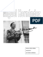 MIGUEL HERNANDEZ.docx