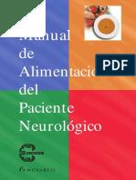 guia_alimentacion_pac_neurologico.pdf