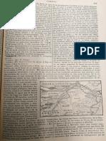 Corint (Enciclopèdia Espasa, vol 16, Const-Cranz (1913).pdf