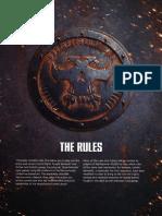 kupdf.com_necromunda-underhive-basic-rules.pdf