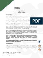 Culturas urbanas - MinCultura.pdf