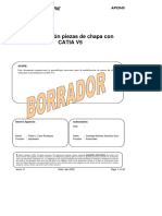 Catiav5-Airbus-Modelizacion Piezas De Chapa.pdf