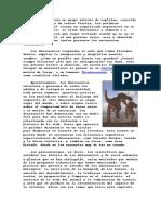DINOSAURIOS.doc