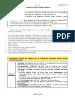 Estilísitica del adjetivo.pdf