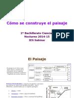 cmoseconstruyeelpaisaje-170118213225.pdf