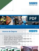 Presentacion DMR Sepura.pdf