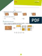 2017-1ESO-Tema07.pdf