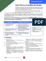 1ESOCNC2_PA_ESU8.doc