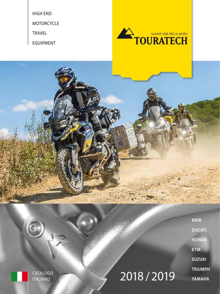 78cf23d43e Touratech Katalog 2018-2019