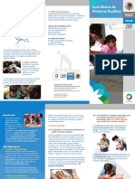 primeros_auxilios(1).pdf