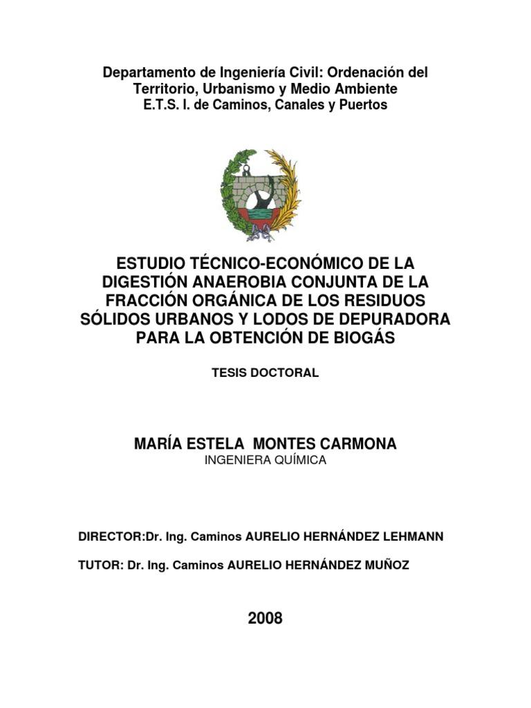 "Hidráulico pressfassung PFN está 1sc-r7-r8 DN 05-3//16/"" hidráulica"