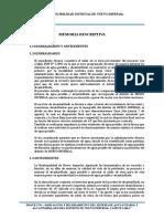 MEMORIA DESCRIPTIVA DE CERCADO NUEVO IMPERIAL ok.doc