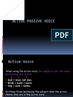 Active_and_Passive_Voice.pptx;filename= UTF-8''Active%20and%20Passive%20Voice