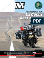 Revista de Motos 143