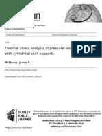 thermalstressana00mcma.pdf