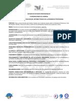 GUIA_PARA_INFORME_TÉCNICO.docx