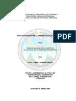 FA-FO.pdf
