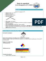 Oxido de manganeso IV.pdf