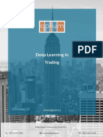 deep-learning-in-trading.pdf