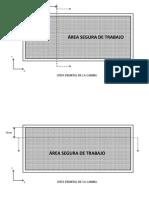 Informes Cabinas CC.pptx