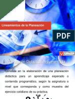 Didáctica 4
