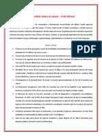 Día mundial contra el cáncer.pdf