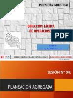 Dto Dpt Sesion 04 2016-2