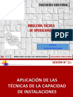 DTO DPT SESION 11 2016-2.pdf