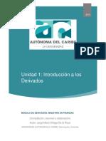 Derivados-Unidad1
