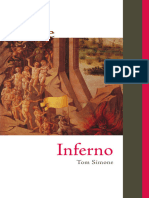 Alighieri, Dante-Inferno.epub