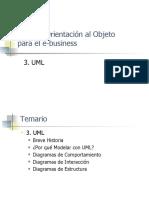 Apunte UML