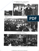 CYC - huelga 1907 - 2-11-1907