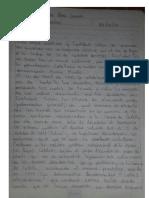 Investigacion Historia Del Derecho